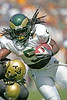 CSU Football 2007 : Colorado State University 2007 Football