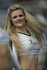 CSU vs. Houston Cheer Photos :