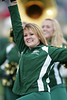 CSU vs. TCU Cheer 2008 :
