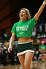 CSU Cheer Moby Arena 09 :