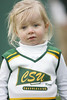 Cheer photos CU and Weber 09 :