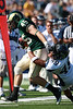 CSU vs. Nevada Football 2009 :