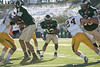 CSU vs. Wyoming Football 09 :