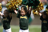 CSU vs. TCU Cheer 2010 :