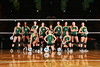 CSU Volleyball 2010-11 Selections :