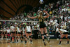 CSU vs. CU Volleyball 2010 :