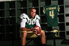 CSU Football 2011 Photoshoots :