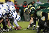CSU vs. Air Force Football 2011 :