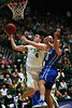 CSU vs. Air Force Men's BB 2012 :