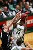 CSU vs. Neb-Omaha Men's BB 2012 :