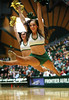 CSU Cheer Basketball Gallery 1 :
