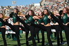 CSU vs. San Jose St Cheer 2011 :