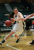 CSU vs. Denver WBB 2012 :