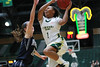 CSU vs. Nevada WBB 2013 :
