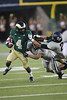 CSU vs. Utah St. 2012 Football :