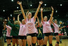 CSU vs. Boise St. Volleyball :