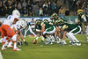 CSU vs. Boise St Football 2013 :