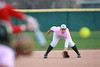 CSU vs. New Mexico Softball 2011 :