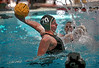 CSU Water Polo 2011 :