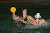 Water Polo action shots 09 :